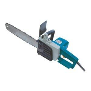 Trumax/Black Bull Electric chain saw -1300 WATT, 16 inch(400mm) Bar Length