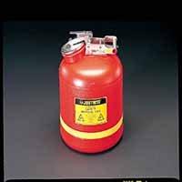 19.0L/5ガロン 廃油缶 EA991JF-5