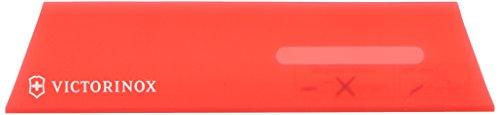 Victorinox Blade Guard, Red, 10.50' X 2' X .25'