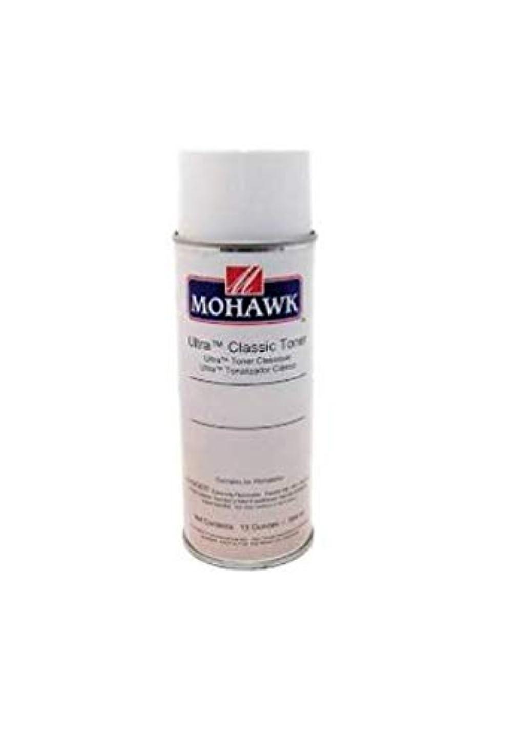 Mohawk Finishing Products M100-0353 Mohawk Ultra Classic Van Dyke Walnut Dye Toner, 13 Oz,