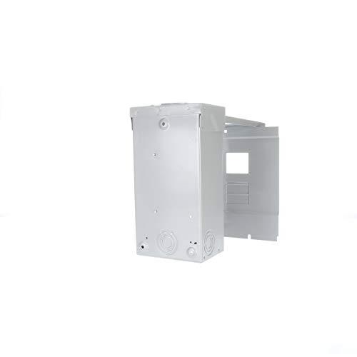 SIEMENS W0408L1125SPA50 50 Amp Spa Panel