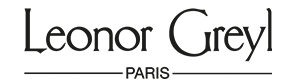 Leonor Greyl Paris