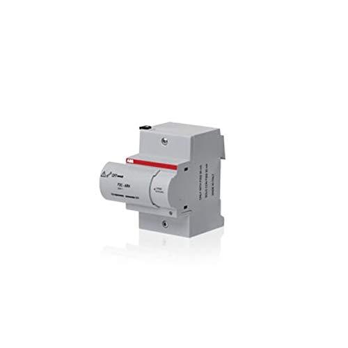 ABB 2CSF200992R0005 Componente Elettronico, White