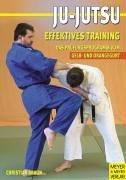 Ju-Jutsu, Effektives Training