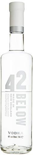 42 Below Wodka (1 x 0.7 l)