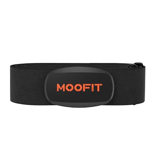 moofit ANT Bluetooth Bild