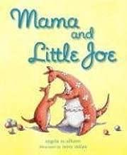 Mama and Little Joe