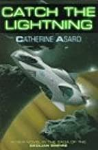 Best catch the lightning Reviews