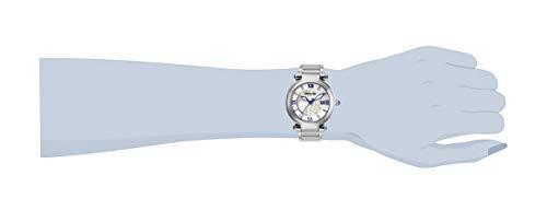 Invicta Angel 29874 Reloj para Mujer – 40mm