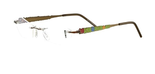 Switch it! Combi 399 Brille Montur Wechselbrille
