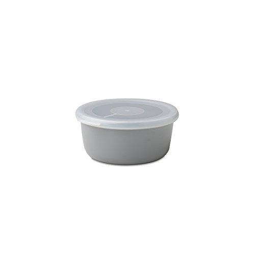 Mepal schaal met deksel Volumia 350 ml, plastic