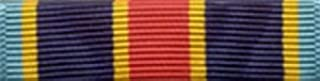Best marine sea service ribbon Reviews