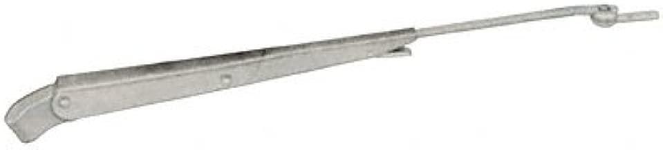 Anco 4102 Adjustable Wiper Arm 10 To 13.5827,