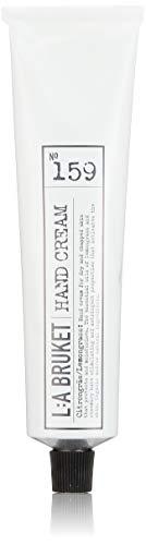 L:a Bruket No. 159 Crème pour les mains à la citronnelle 70 ml