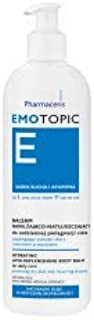 PHARMACERIS Ph Emotopic Hydrating Lipid-Replenishing Body Balm, 400 ml