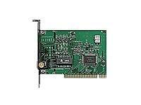 MODEM ISDN INTERNO PCI 128 K