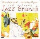 New Orleans Jazz Brunch