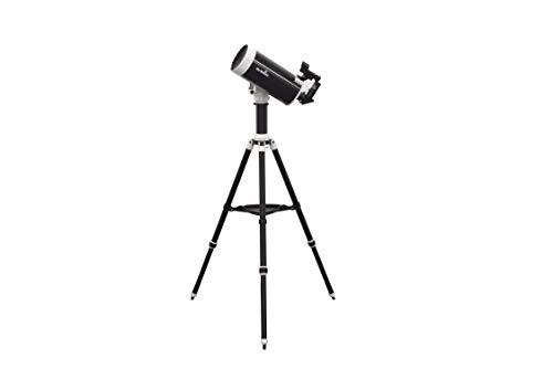 【国内正規品】 Sky-Watcher 天体望遠鏡 自動導入 AZ-GTi MAK127 焦点距離1500㎜ 口径127㎜ SW1410020001
