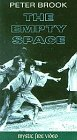 Empty Space [VHS]