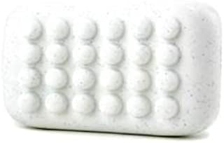 Bliss - Mammoth Minty Scrub Soap - 315g/11.1oz