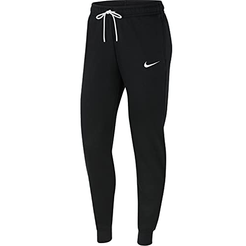 Nike, Park 20, Hose, Schwarz/Weiss/Weiss, M, Frau