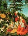 Gemäldegalerie Berlin: Gesamtverzeichnis