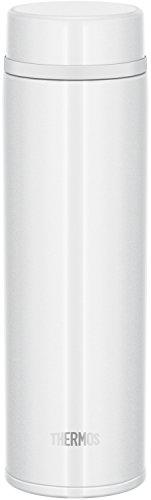 真空断熱ケータイマグ 0.48L JNW-480