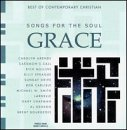 Songs for the Soul: Grace