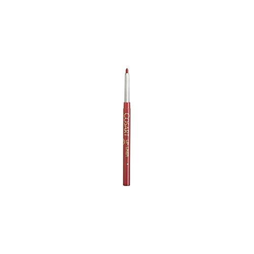 Cosart Lip-Liner Lippenkonturenstift Red Brown 1 Stück