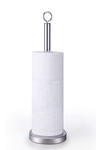Top 10 best selling list for sturdy toilet roll holder