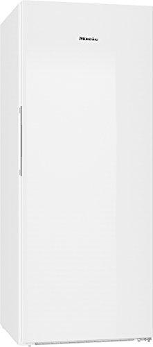 Miele FN 27273 Gefrierschrank/A+++ / 184 kWh/Jahr / 175 cm / 312 L Gefrierteil/weiß