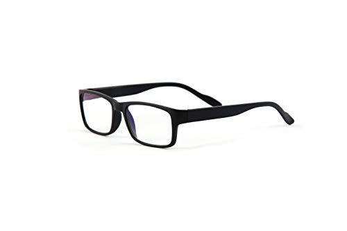 ReaderRest Reading Glasses