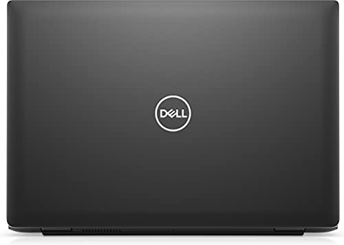 Dell Latitude 3420    i3-115G4    8GB    256GB NVMe    14
