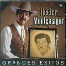 GRANDES EXITOS by HECTOR MONTEMAYOR (0100-01-01)