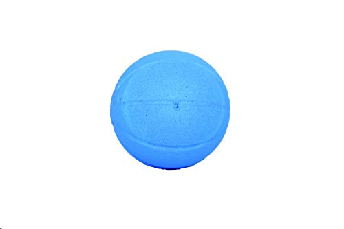 Martin Sellier RUBBnSOFT Jouet Chien Balle S 5cm Couleurs variées de
