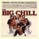 big chill soundtrack - 4