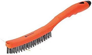 Somafix Sanding Brushe - SFX2311
