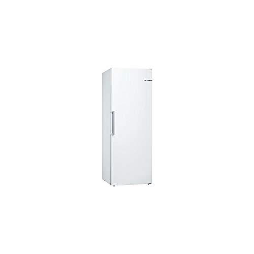 professionnel comparateur Bosch Gsn58awev – Congélateur – 360 L – Ventilation froide – Classe A ++ – L 70 XH 191 cm choix