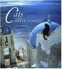 Cats of the Greek Islandsの詳細を見る