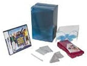 High School Musical Game and Accessory Bundle for Nintendo DS
