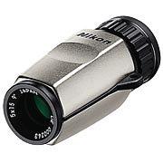 Nikon 7491 7x15 High Grade Monocular