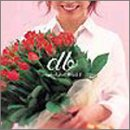 db/songbook feat.桑島法子
