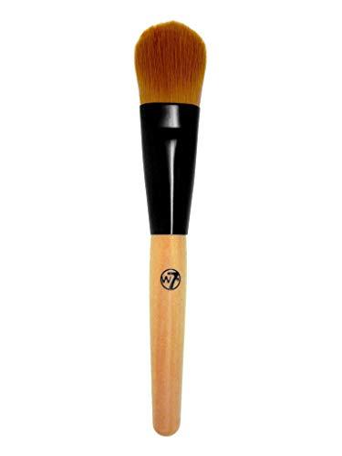 W7 | Brush | FOUNDATION BRUSH
