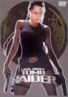トゥームレイダー (記念バージョン) [DVD]