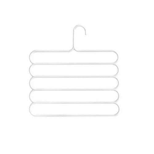 INTVN 10 Filtros para Campana Extractora de Papel de Cocina Universal Filtros para Grasa y Olores para Campana Extractora Filtros de aceite de algod/ón absorbentes 40*50CM