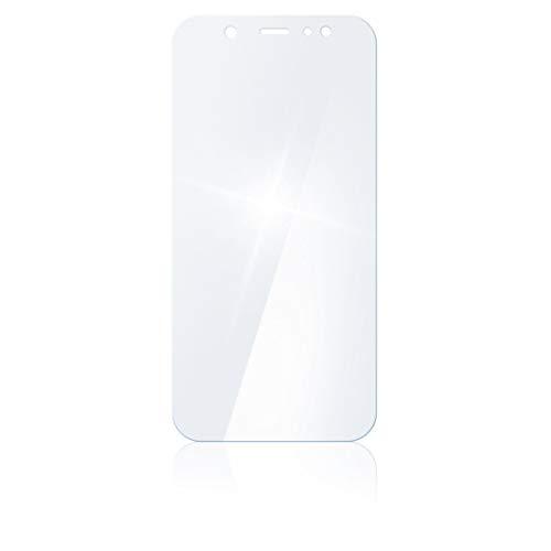 Hama Premium Crystal Glass 00186229 Displayschutzglas Passend für: Galaxy A40 1 St.