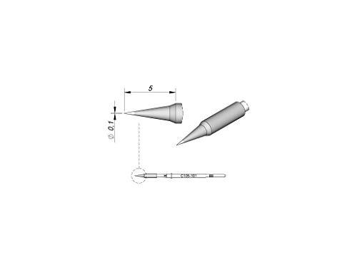 Jbc - Punta de soldador para Nano C105101