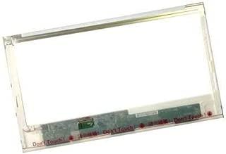 siliconvalleystore Display Slim LED 10,1 Acer Aspire One d257-N57DQKK Model ZE6