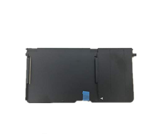 Fauge CD Tray Holder CD Output Tray for Epson T50 A50 R260 R270 R380 R390 RX680 L800 L801