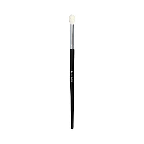 T4B LUSSONI 400 Series Professionelle Make-up-Pinsel für Gepresste, Lose und Cremefarbene...